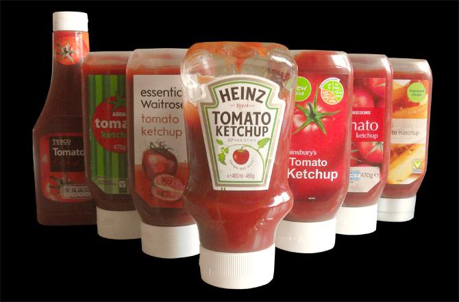Heinz-front-tk