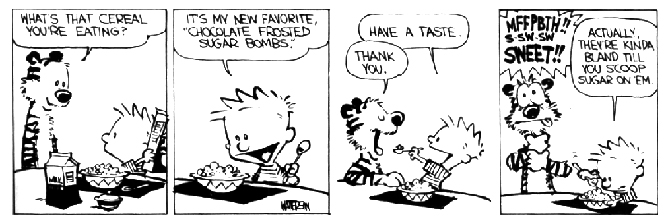 calvin-hobbes-cereal