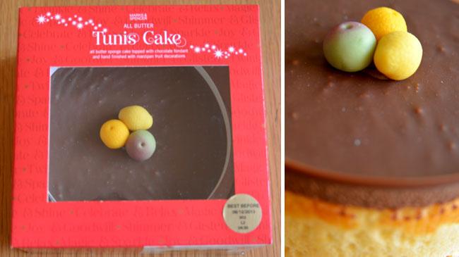 M&S_tunis_cake_2013
