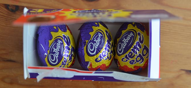 cadburys_creme_eggs_3_pack